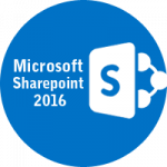 Microsoft-Sharepoint-2016